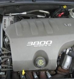 2000 pontiac bonneville engine diagram 17 18 fearless wonder de u20222000 pontiac bonneville engine diagram [ 1024 x 768 Pixel ]