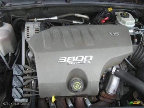 small resolution of 2000 pontiac bonneville engine diagram 17 18 fearless wonder de u20222000 pontiac bonneville engine diagram