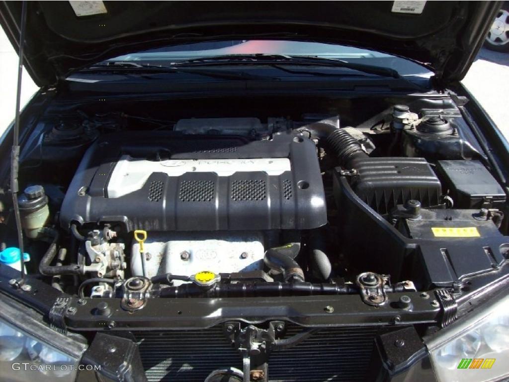 2000 hyundai elantra engine diagram 2001 vw jetta vr6 2003 sonata power steering free