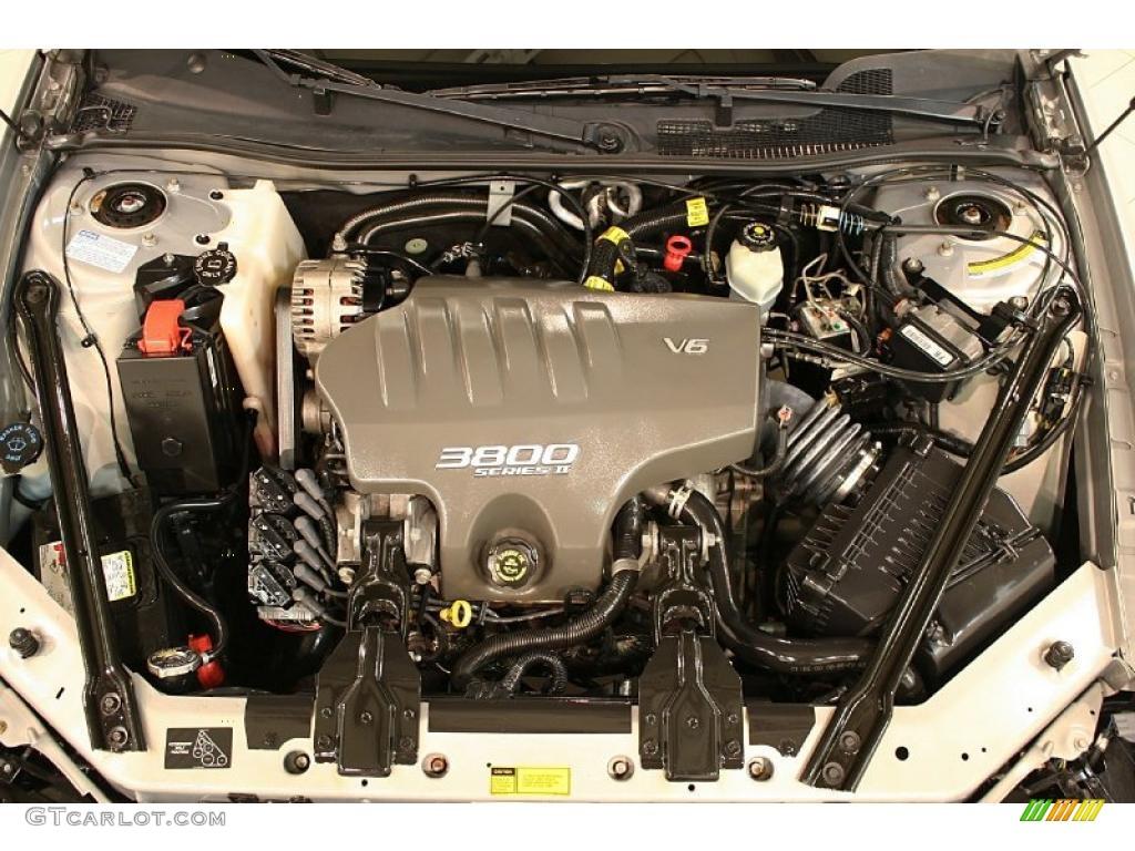 2000 pontiac grand prix gt wiring diagram limit switch sedan engine photos gtcarlot