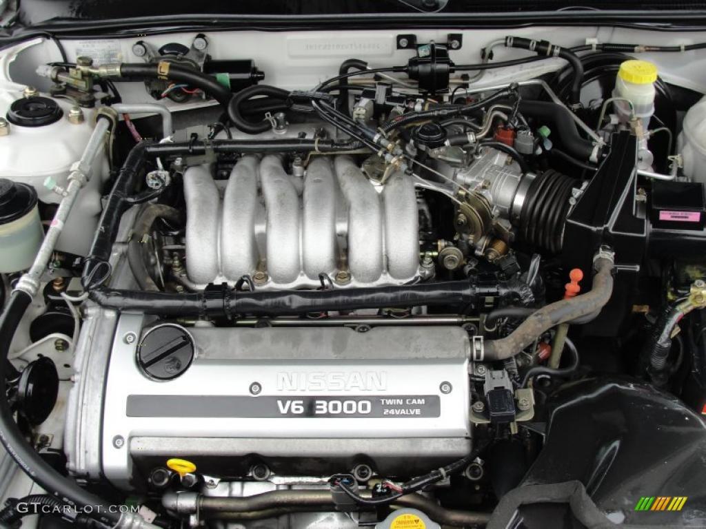 1996 nissan maxima engine diagram wiring for allis chalmers ca pontiac grand prix