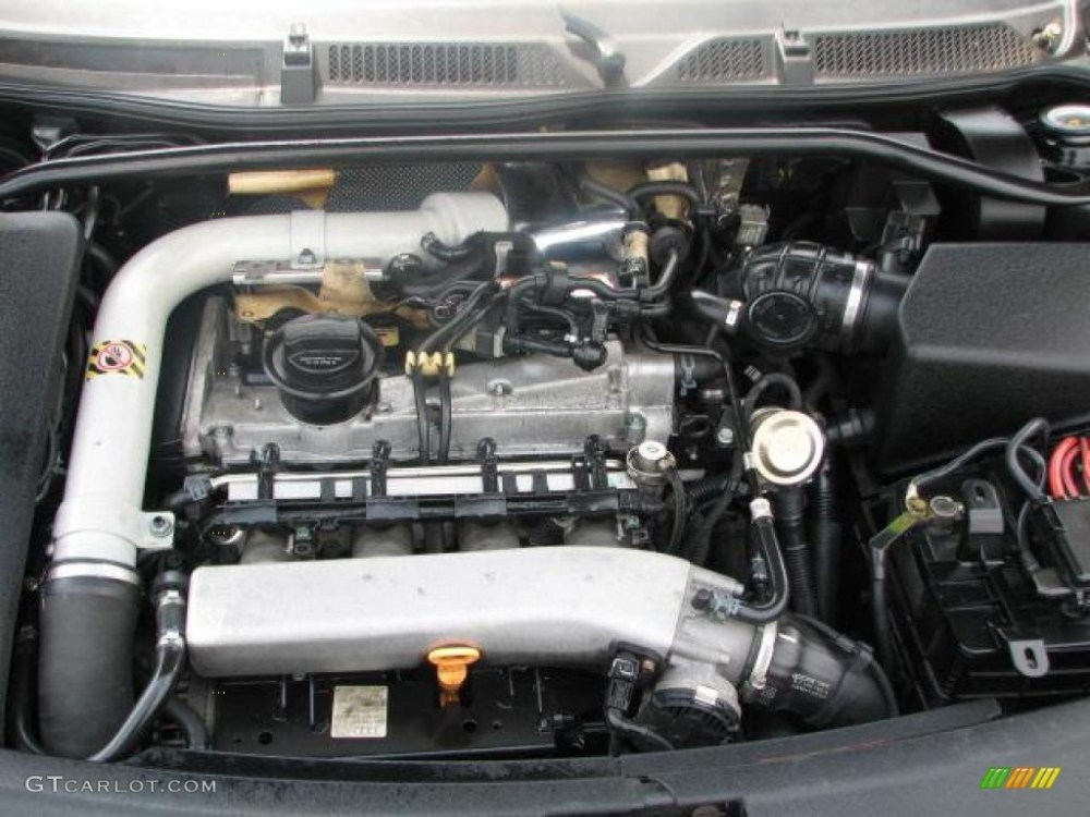 medium resolution of car battery 2003 audi tt engine diagram get free image about wiring diagram 2001 audi tt
