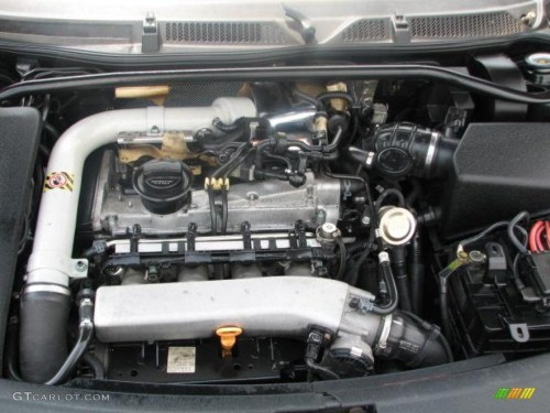 small resolution of car battery 2003 audi tt engine diagram get free image about wiring diagram 2001 audi tt