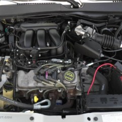 2007 Ford Taurus Engine Diagram Rj11 Wiring Using Cat6 3 Duratec Get Free Image About