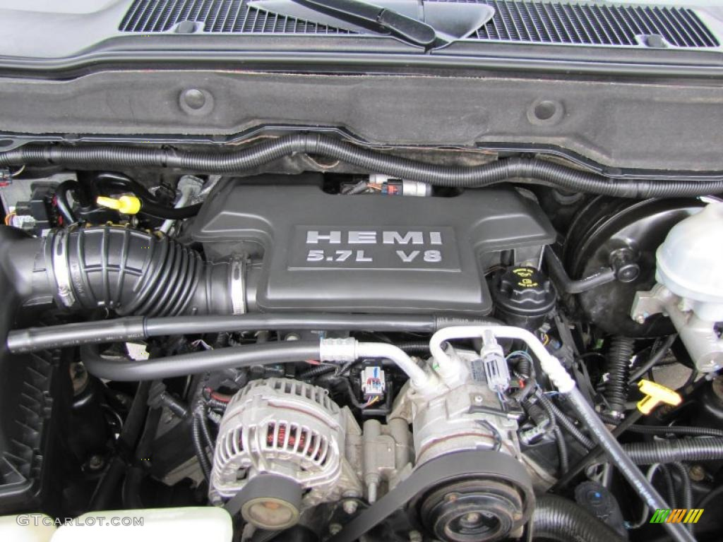 2000 Dodge Dakota Engine Diagram Dodge Ram 1500 Vacuum Diagram 2005