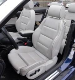2008 audi rs4 4 2 quattro convertible interior photo 47418584 [ 1024 x 768 Pixel ]