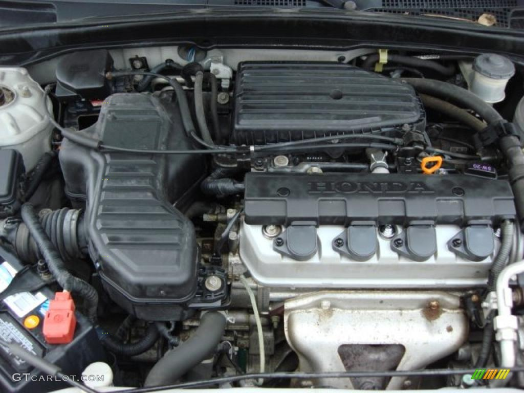 2003 honda crv exhaust system diagram 277v lighting wiring civic hybrid engine 2006 free image