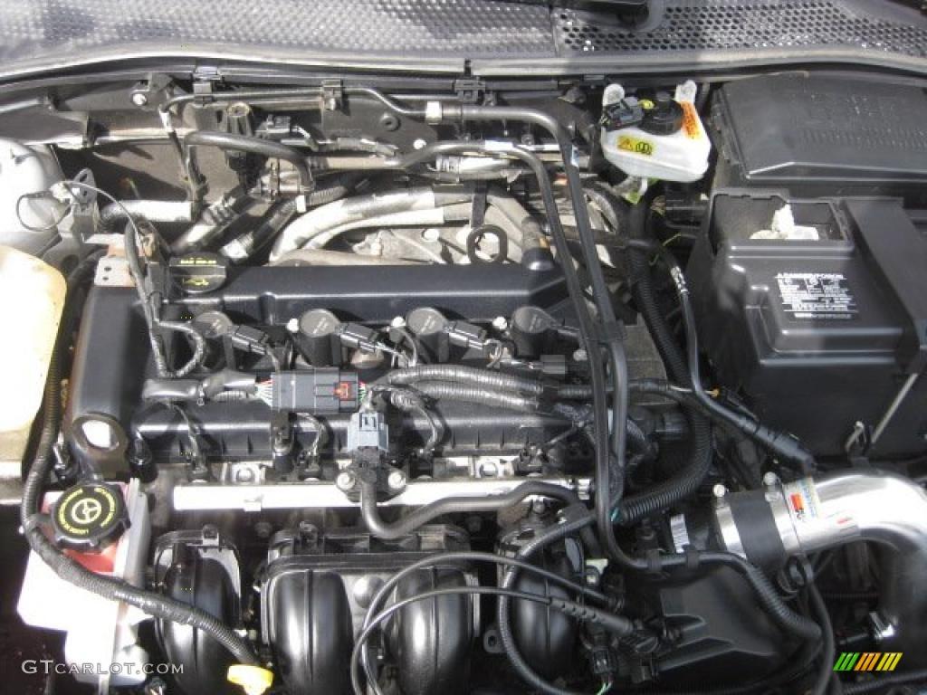 2006 ford focus engine diagram sap erp architecture 2 4 l4 great installation of wiring 2003 zx5 get free vortec