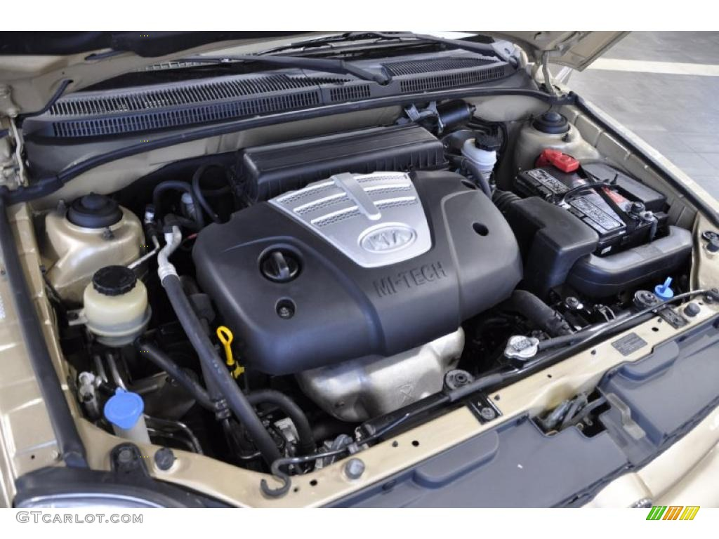 2005 kia rio engine diagram er for student information system 2013 get free image about