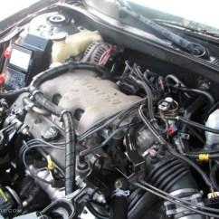 2002 Chevy Impala Engine Diagram Jcb 4cx Wiring 3 4 Free Image For