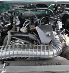 1999 mazda b series truck b4000 se extended cab 4 0 liter mazda b4000 parts diagram mazda b4000 wiring diagram [ 1024 x 768 Pixel ]