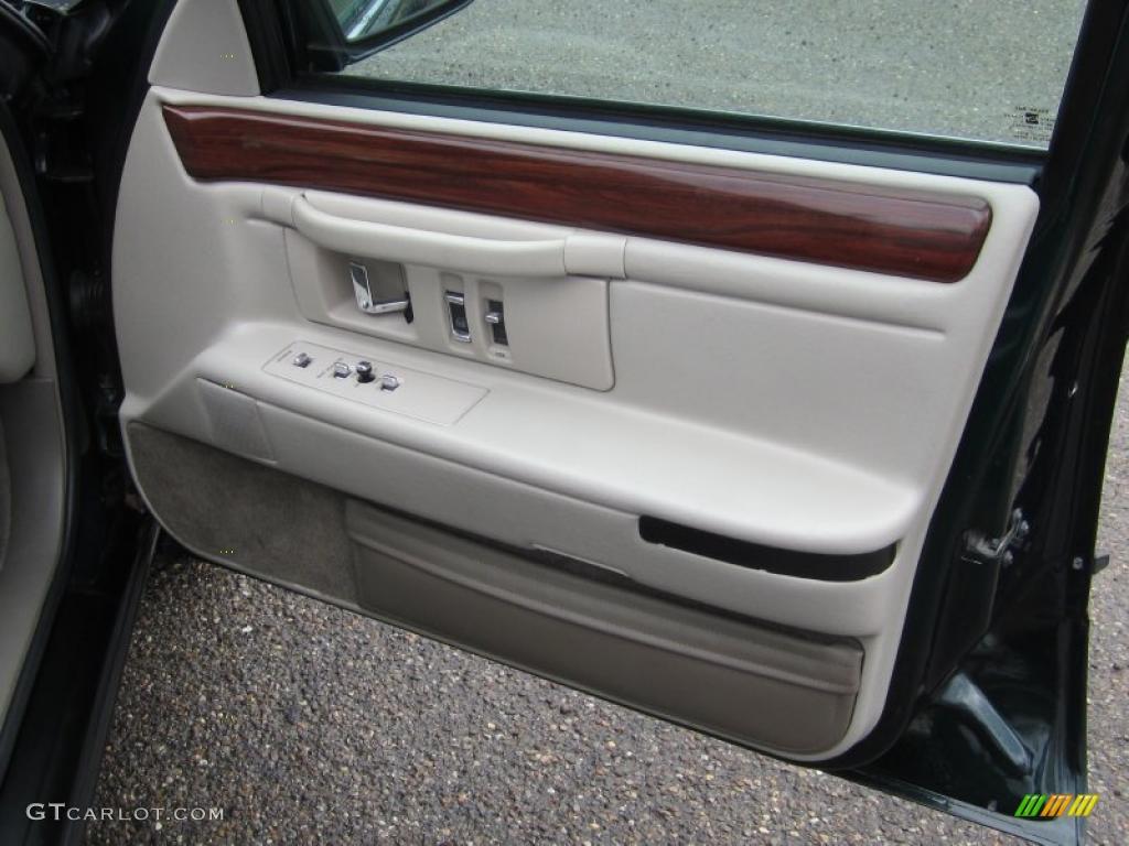 2000 Cadillac Deville Wiper Motor Wiring Diagram Motor Repalcement