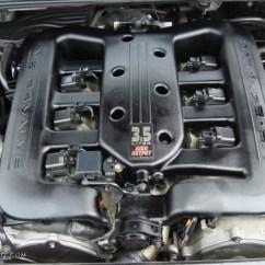 2004 Dodge 2 7 Engine Diagram 12v Led Trailer Wiring Intrepid Free