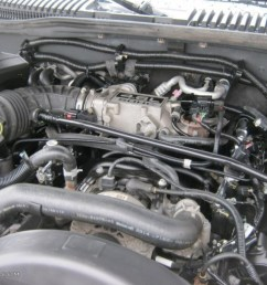 2003 ford explorer 4 6 liter sohc engine 2003 tractor 2002 f150 4 6l engine diagram [ 1024 x 768 Pixel ]