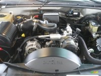 Chevy Suburban Engine Diagram | Get Free Image About ...