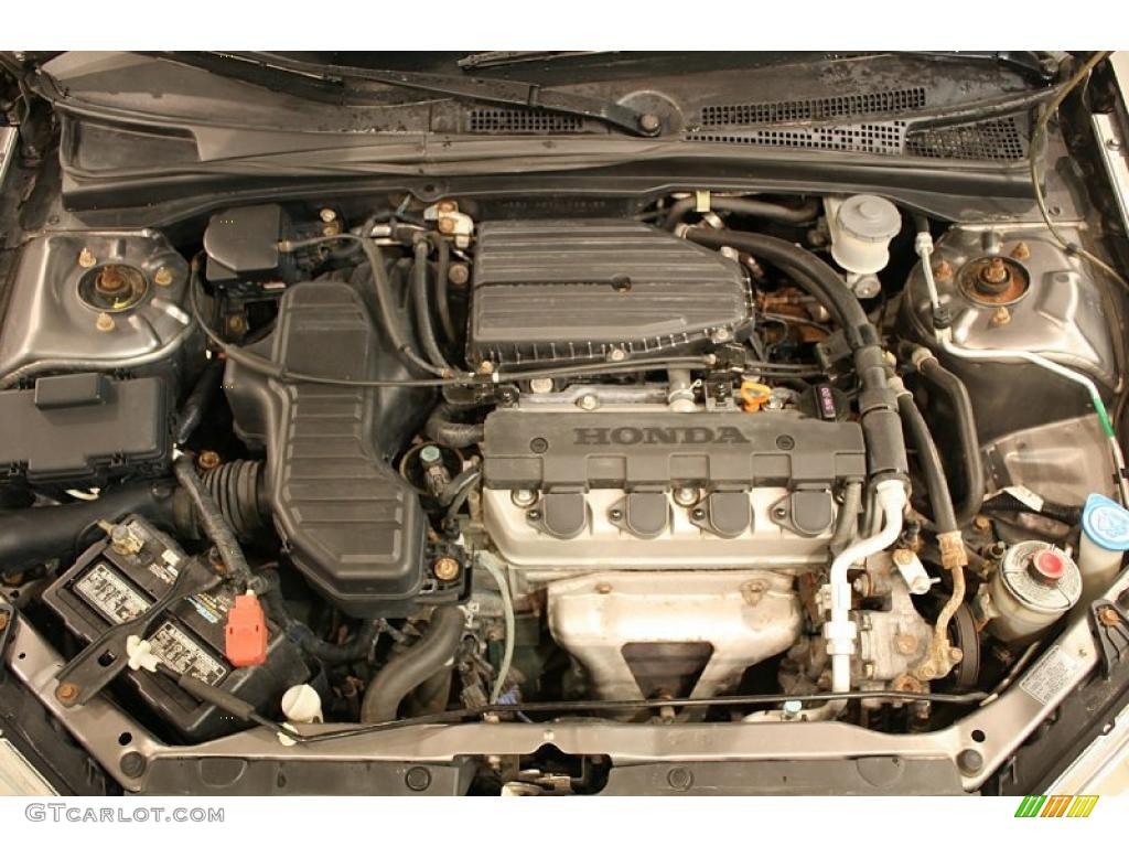 2004 honda civic engine diagram 1976 corvette starter wiring rb25det free image