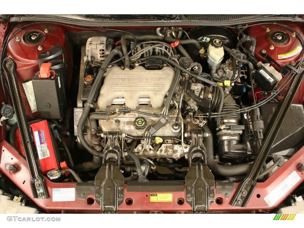 hight resolution of  47672148 1994 buick century 3 1 engine diagram buick 3 1 engine diagram 1994 buick century