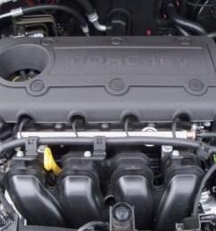 2000 kia sportage engine diagram kia optima fuse diagram [ 1024 x 768 Pixel ]