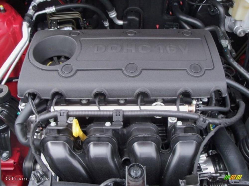 medium resolution of 2000 kia sportage engine diagram kia optima fuse diagram