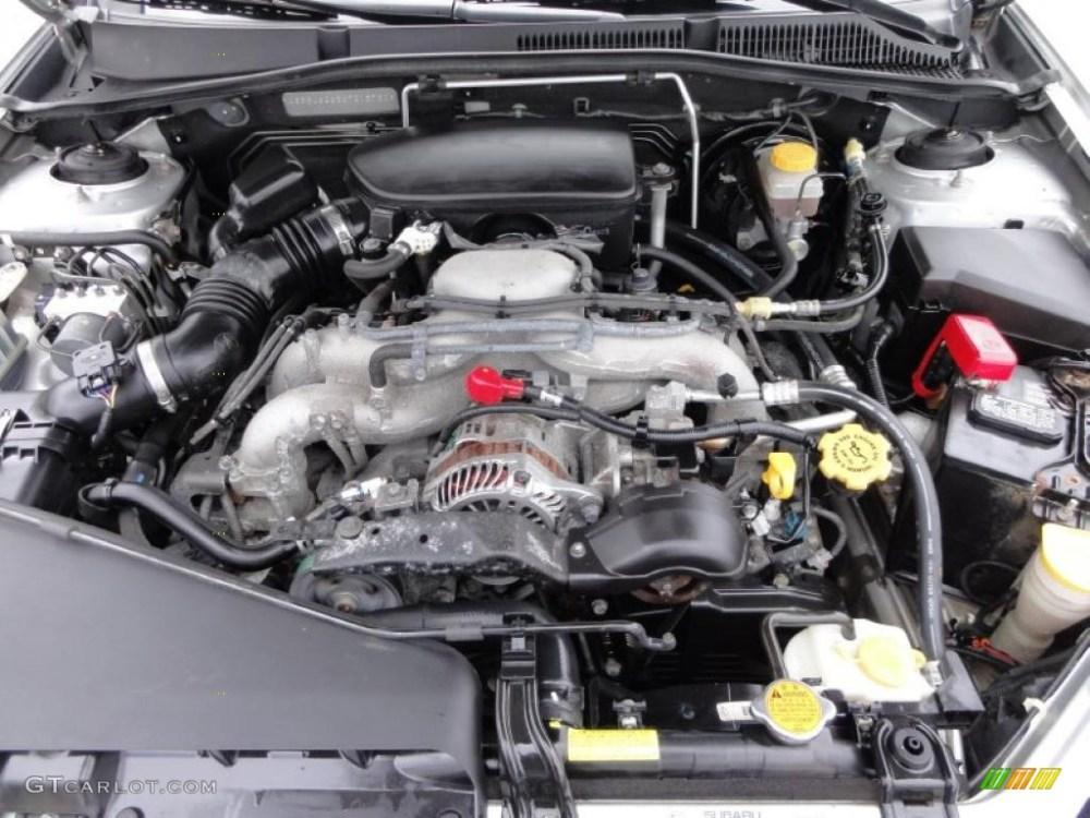 medium resolution of engine diagram 2007 subaru 2 5 wiring diagram u2022 subaru transmission diagram subaru 2 5