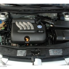 2000 Volkswagen Jetta Cooling System Diagram Wiring Electric Guitar Engine For 96 Gls Relay