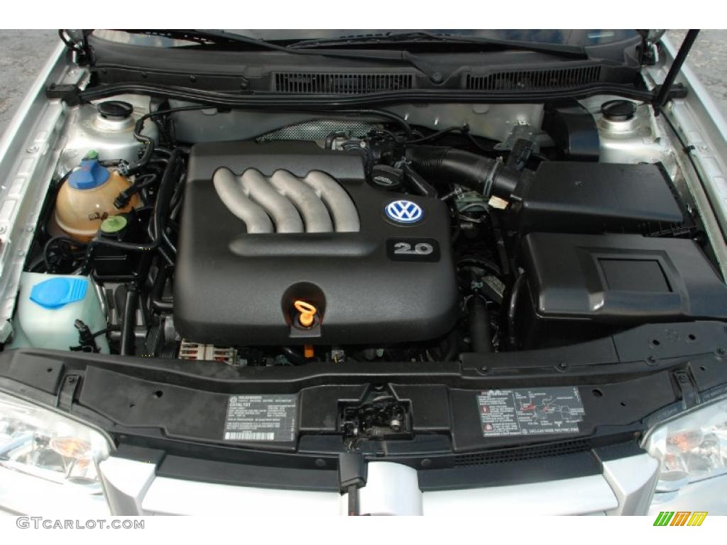 2000 vw jetta 2 0 engine diagram 2006 ford e350 fuse panel light on free image for