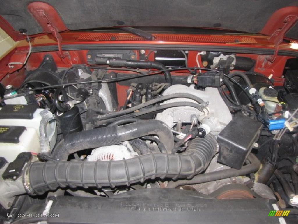 hight resolution of 1999 ford ranger 3 0 engine diagram wiring library 1999 ford ranger engine diagram 3 0
