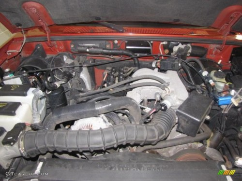small resolution of 1999 ford ranger 3 0 engine diagram wiring library 1999 ford ranger engine diagram 3 0