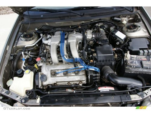 small resolution of 2001 mazda 626 engine diagram 2001 free engine image for