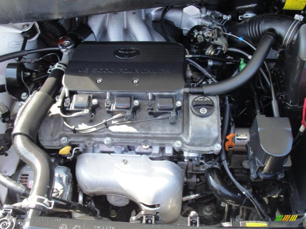 1998 Lexus Es300 Knock Sensor Ls400 Engine Diagram Additionally 2002 Rx300 Intake