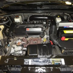 2002 Saturn Sl Radio Wiring Diagram Led Light Bar With Relay Sl2 Engine 1995 2001 Chevrolet Silverado ~ Elsalvadorla