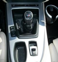 2011 bmw z4 sdrive35i roadster 6 speed manual transmission photo 48398856 [ 1024 x 768 Pixel ]