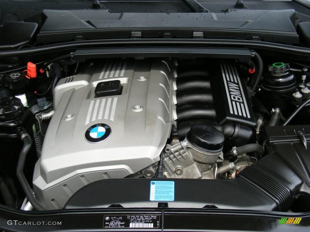 2006 bmw 325i engine diagram 2001 ford escape wiring 2008 3 series 328i 1996