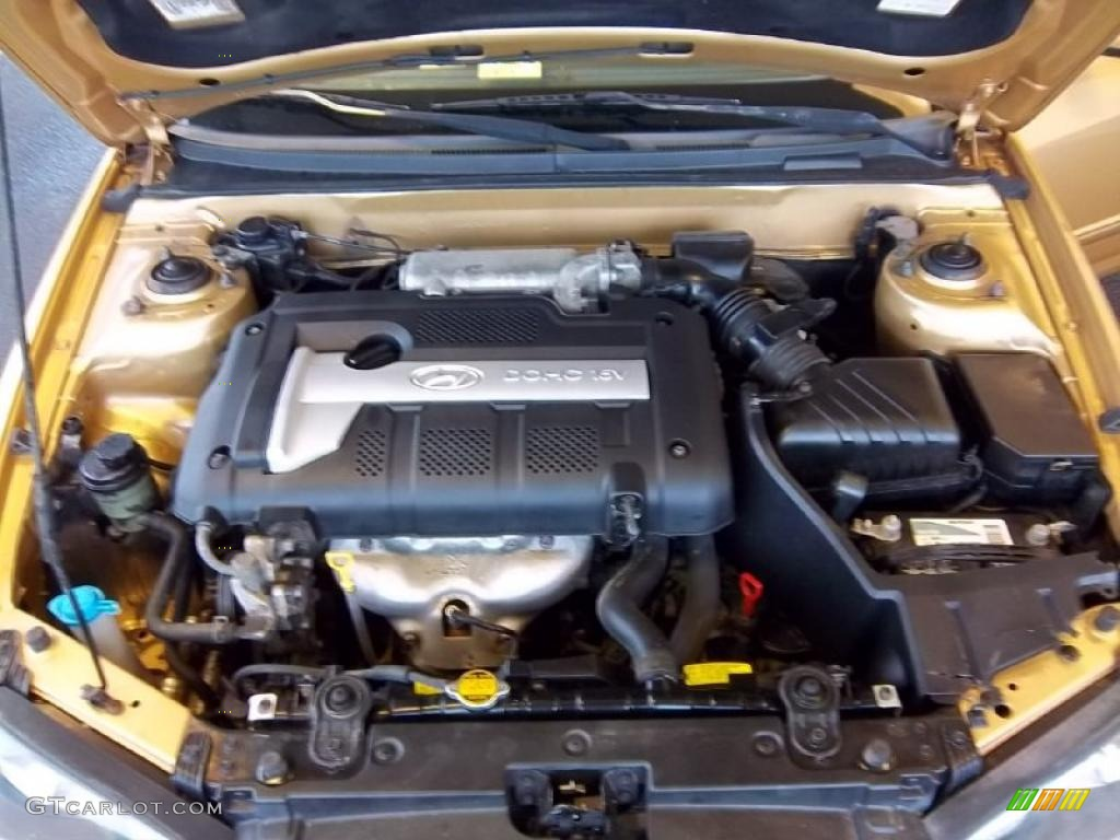 2003 hyundai elantra engine diagram eye muscles dohc pictures