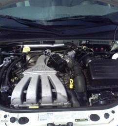 2005 convertible pt cruiser engine diagram enthusiast wiring 2002 pt cruiser cooling system diagram 2002 pt [ 1024 x 768 Pixel ]