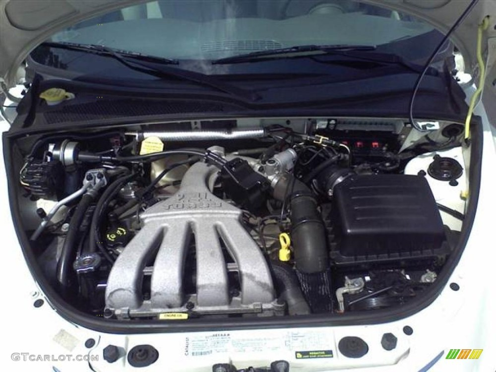 medium resolution of 2005 convertible pt cruiser engine diagram enthusiast wiring 2002 pt cruiser cooling system diagram 2002 pt