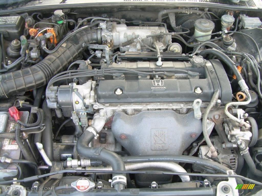 hight resolution of 1992 honda prelude engine diagram
