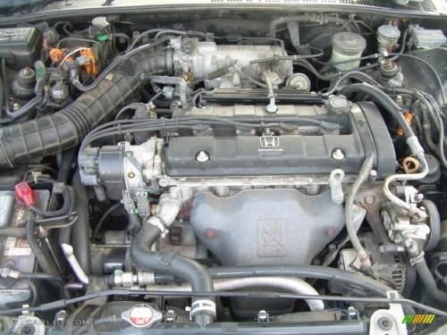 small resolution of 1992 honda prelude engine diagram