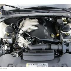 2003 Lincoln Ls V8 Engine Diagram Rv Power 2006 Get Free Image