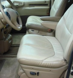 camel interior 1998 chrysler town country lxi photo 48549653 [ 1024 x 768 Pixel ]