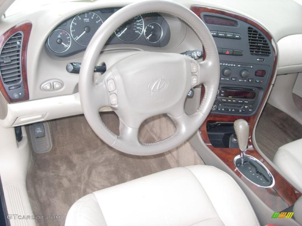 1997 Oldsmobile Aurora Engine Diagram