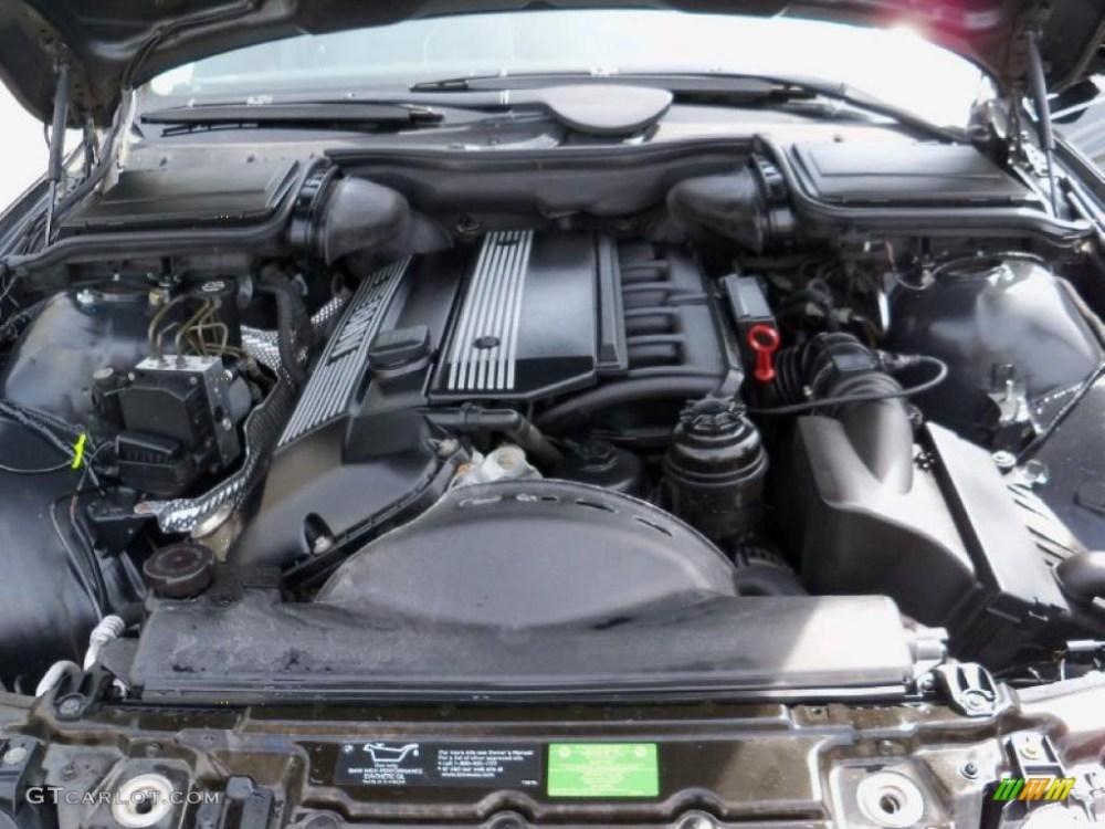 medium resolution of 2006 bmw 525xi fuse box diagram 2006 bmw 750li fuse box 2003 bmw 525i engine diagram