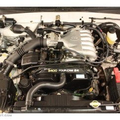 1997 Toyota 4runner Wiring Diagram 97 F150 Power Window Tacoma Engine 2007 Fj Cruiser