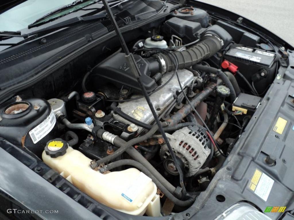 2001 pontiac montana engine diagram john deere l120 pto clutch wiring 2003 sunfire 2002
