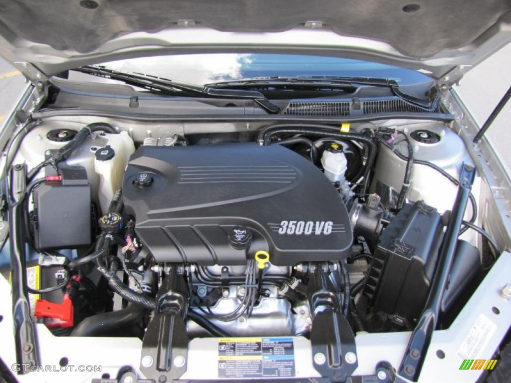 2002 chevy impala engine diagram lily flower parts 2000 chevrolet free image for