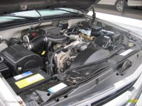 Chevy Tahoe 5 7 Engine Diagram | Get Free Image About ...