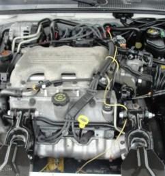 1998 chevrolet lumina standard lumina model 3 1 liter ohv 2002 oldsmobile silhouette engine diagram oldsmobile [ 1024 x 768 Pixel ]