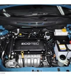 chevrolet aveo engine diagram chevrolet aveo transmission 2004 chevy aveo engine diagram 2011 gmc acadia engine diagram [ 1024 x 768 Pixel ]