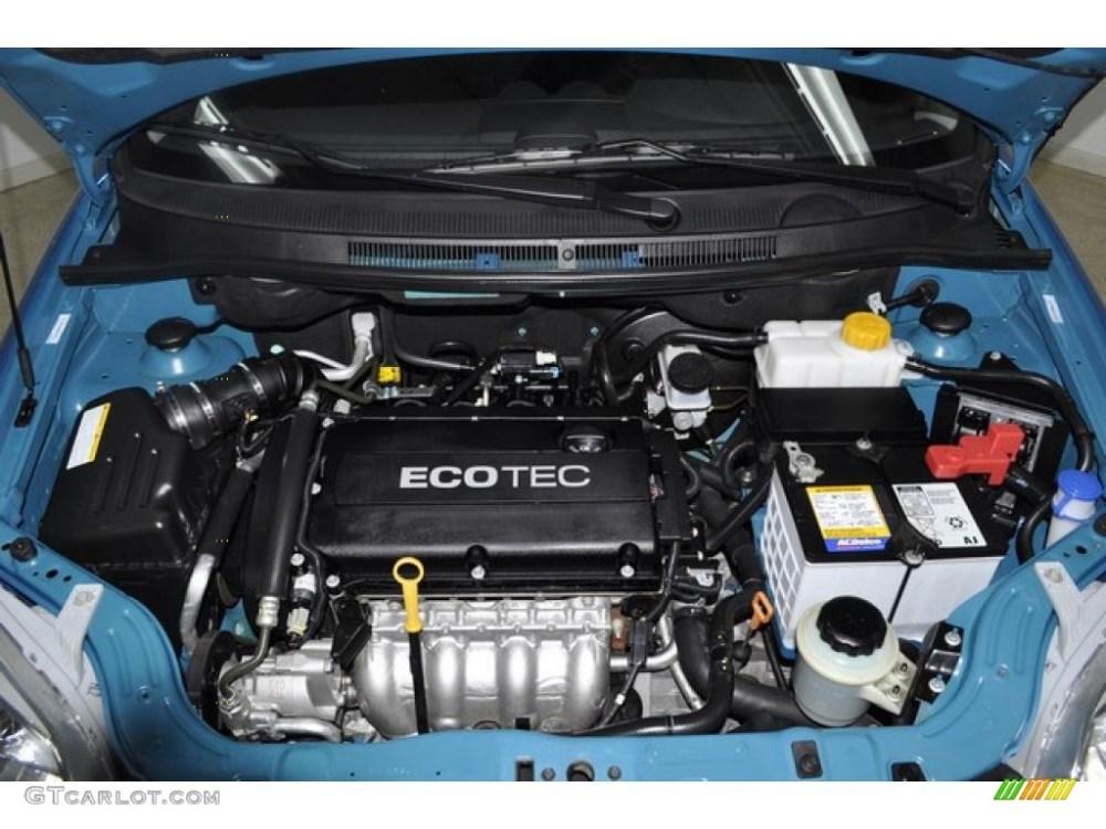 medium resolution of chevrolet aveo engine diagram chevrolet aveo transmission 2004 chevy aveo engine diagram 2011 gmc acadia engine diagram