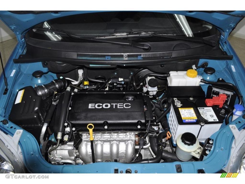 hight resolution of chevrolet aveo engine diagram chevrolet aveo transmission 2004 chevy aveo engine diagram 2011 gmc acadia engine diagram